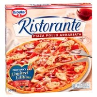 WOW_Oetker_Pizza