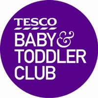 Wow-tesco-baby-club300x300