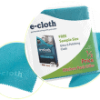 WOW-cleaning-cloth-sample-pack300x300