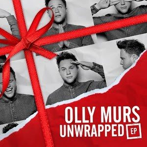 WOW-freestuff-olly-murs-album-300x300COVER