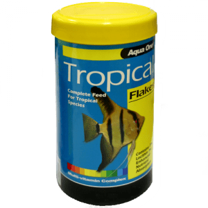 Free optimal bluegill fish food sample (will not work for small.