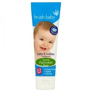 brush-baby-toothpaste-free