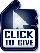 click-to-give-donation
