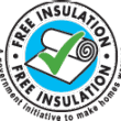 free-insulation-homes