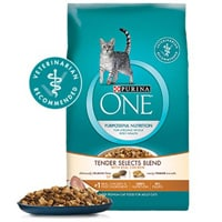 free-purina-one-cat-food-pack