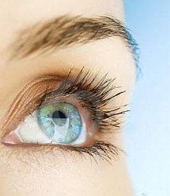 laser-eye-surgery-competition-free