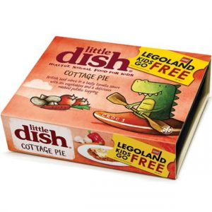 little-dish-free-meal