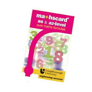 maths-revision-guide-mathscard