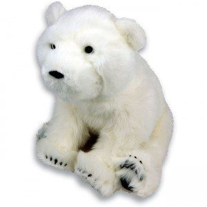 polar-bear-toy