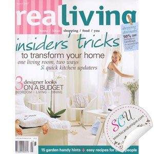 real-living-magazine-free-issue