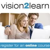 vision2learn-training