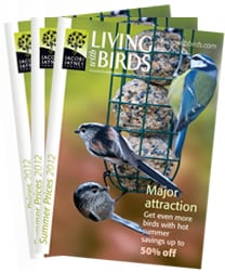 Free-Living-With-Birds-Booklet