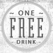 WOW-FREE-DRINK