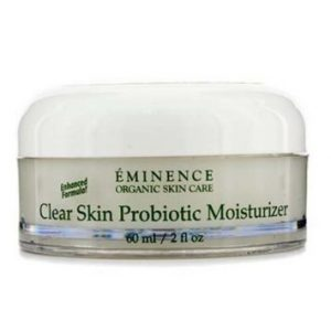 free-eminence-clear-skin-probiotic-sample