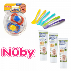 free-gift-from-nuby-baby-club