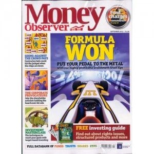 free-issue-of-money-observer-magazine