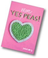 free-recipe-book-from-yes-peas