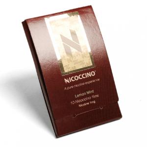 free-nicoccino-quit-smoking-kit