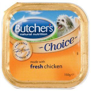 free-sample-of-choice-dog-food-by-butchers