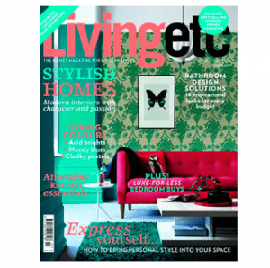 free-issue-of-livingtec-magazine