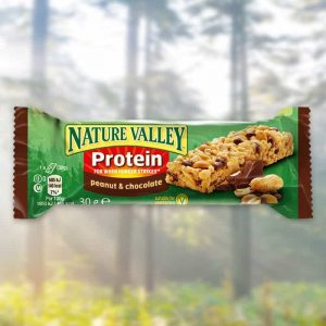 free-nature-valley-protein-bar