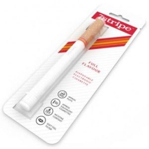 get free 7stripe electronic cigarette wow free stuff freebies