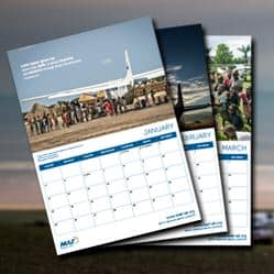 free-2015-calendar-by-maf-airlines