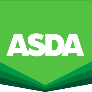 free-asda-competition-3000-vouchers