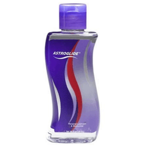 free-astroglide-personal-lubricant