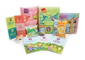 free-heinz-baby-products