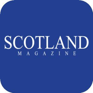 free-issue-scotland-magazine
