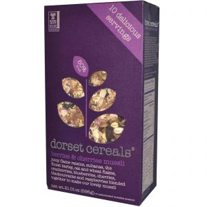 free-muesli-by-dorset-cereal