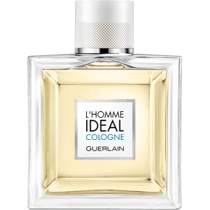 free-L-Homme-Ideal-Cologne