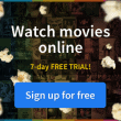 free-movies-to-watch