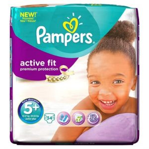 win-free-pampers-nappies