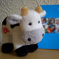 free-cuddly-cow-toy