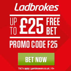 ladbrokes-free-bet-money