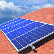 free-solar-panels-by-a-shade-greener