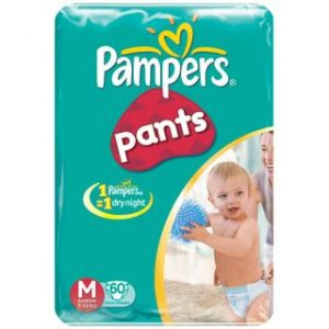 free-pampers-baby-dry-pants