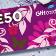 free-boots-gift-card
