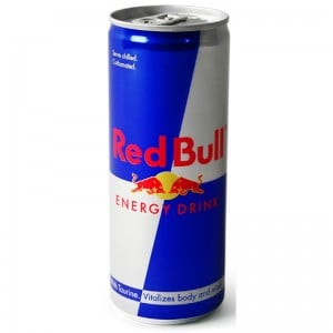 free-red-bull-tin-for-students-only