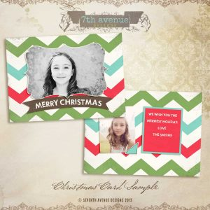 Free Christmas Card Sample WOW Free Stuff Freebies Free Samples