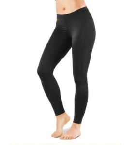 free-compression-tights-giveawaynation