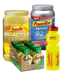 free-endurance-sports-nutrition-products