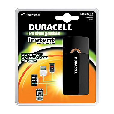 free-duracell-power-bank