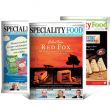 free-issue-of-speciality-food-magazine
