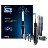 free-oralb-6500-toothbrush-samples