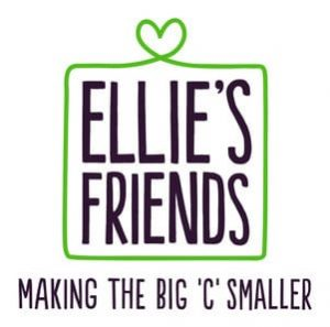 Ellie's Friends