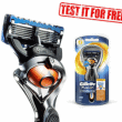 WOWFREE-GILLETTE300X300