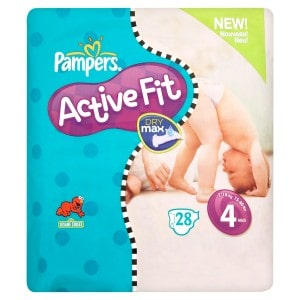 FREE-PAMPERS-NAPPIES-WOW-FREE